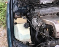 Bán Toyota Camry LE 2.2 AT năm sản xuất 1994, nhập khẩu nguyên chiếc giá 145 triệu tại Phú Thọ