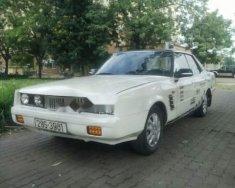Bán xe Toyota Cresta đời 1981, màu trắng, xe nhập giá 45 triệu tại Hà Nội