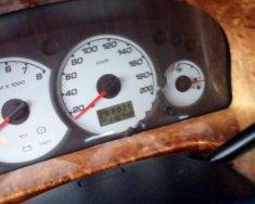 Xe Ford Escape XLT 3.0 AT năm 2004, màu đen giá 195 triệu tại Tp.HCM
