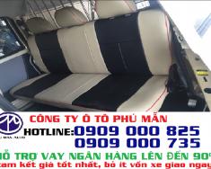 Bán xe bán tải Dongben X30-Dongben X30 V5 5 chỗ giá 293 triệu tại Tp.HCM