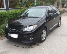 Cần bán Hyundai Avante 1.6 AT sản xuất năm 2013, màu đen  giá 410 triệu tại Thanh Hóa