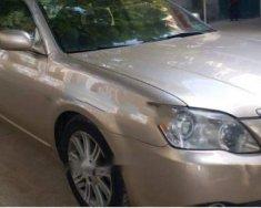 Cần bán lại xe Toyota Avalon Limited đời 2007, xe nhập giá 755 triệu tại Hà Nội