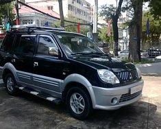 Bán xe Mitsubishi Jolie SS đời 2005 chính chủ Tp.HCM giá 169 triệu tại Tp.HCM