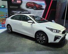 Hot! Tây Ninh, nhận cọc mua xe Kia Cerato 2019 All New, HL 0938.805.694 (Bé Trúc)  giá 589 triệu tại Tây Ninh