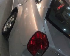 Chính chủ bán xe Chevrolet Cruze đời 2012, màu bạc giá 285 triệu tại Đồng Nai