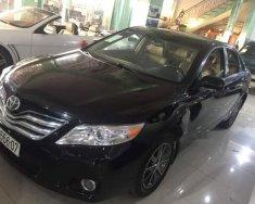 Bán nhanh Toyota Camry 2007, xe nhập khẩu giá 547 triệu tại BR-Vũng Tàu
