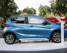 Mua xe Vinfast Fadil tại Hải Phòng | Vinfast Hải Phòng cập nhật giá bán xe Vinfast mới nhất giá 370 triệu tại Hải Phòng