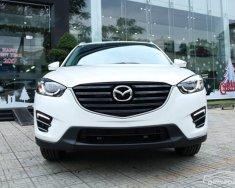 Bán Xe Mazda CX5  - giá Cực tốt - KHUYẾN MẠI KHỦNG- chỉ cần trả trc 210tr là có xe đi - Gọi ngay - 0968.29.63.63 giá 903 triệu tại Ninh Bình