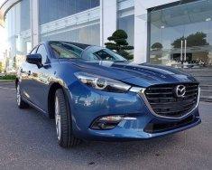 Bán Xe Mazda 3  - XÁM - giá Cực tốt - KHUYẾN MẠI KHỦNG- chỉ cần trả trc 160tr là có xe đi - Gọi ngay - 0968.29.63.63 giá 659 triệu tại Ninh Bình