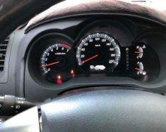 Cần bán xe cũ Toyota Fortuner năm sản xuất 2015 giá 790 triệu tại Bình Dương