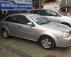 Bán Chevrolet Lacetti 2012, xe không lỗi giá 286 triệu tại BR-Vũng Tàu