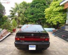 Cần bán Toyota Corona GLI 2.0 sản xuất 1994, màu xanh, nhập khẩu  giá 160 triệu tại BR-Vũng Tàu