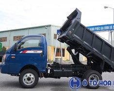 Xe ben 3T5 Daisaki TMT máy Isuzu 2.7 khối, giá 420 triệu giá 420 triệu tại Bình Dương