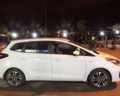 Cần bán xe Kia Rondo MT năm 2018, màu trắng, giá chỉ 620 triệu giá 620 triệu tại Khánh Hòa