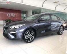 Bán ô tô Kia Cerato 1.6 AT sản xuất năm 2018, thiết kế đẹp, sang trọng giá 589 triệu tại Tây Ninh
