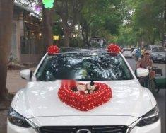 Bán xe Mazda 6 2.0AT đời 2017, màu trắng còn mới giá 850 triệu tại Đồng Nai