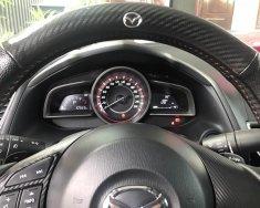 Bán ô tô Mazda 3 Sedan 1.5 năm sản xuất 2016, màu xanh giá 600 triệu tại Đồng Nai