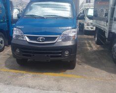 Xe Thaco Towner 990 tải. Động cơ Suzuki nhập khẩu Nhật Bản giá 216 triệu tại Tp.HCM
