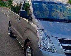 Bán Hyundai Starex sản xuất năm 2012, nhập khẩu nguyên chiếc, giá tốt giá 625 triệu tại Long An