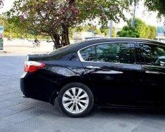 Bán Honda Accord đời 2015, màu đen, nhập khẩu nguyên chiếc, giá 950tr giá 950 triệu tại Tp.HCM
