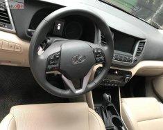 Cần bán gấp Hyundai Tucson Tubo 2018, màu đỏ, xe nhập, 928 triệu giá 928 triệu tại Thanh Hóa