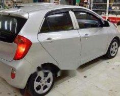 Bán xe Kia Morning 2013 đời 2013, giá 228tr giá 228 triệu tại Vĩnh Phúc