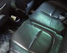 Cần bán xe Kia Picanto S 1.25 AT đời 2014, màu đỏ số tự động giá cạnh tranh giá 313 triệu tại Bình Dương