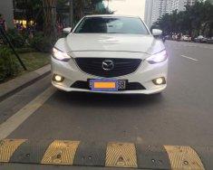Bán Mazda 6 2.5 model 2016, xe đẹp nhất Hà Nội giá 770 triệu tại Hà Nội
