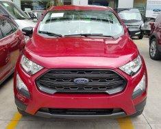 Ford EcoSport giao ngay, đủ màu, tặng quà siêu hấp dẫn nhân dịp khai trương Gia Định Ford giá 515 triệu tại Tp.HCM