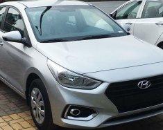 143 triệu - giao ngay - Hyundai Accent tiêu chuẩn - Cần Thơ - Miền Tây giá 440 triệu tại Cần Thơ
