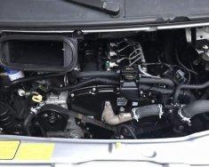 Bán xe Ford Transit sản xuất năm 2015, giá 645tr giá 645 triệu tại Tp.HCM