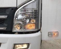 Xe tải Faw 7.3 tấn máy Hyundai thùng chất lượng, giá tốt nhất miền Nam giá 610 triệu tại Tp.HCM