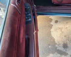 Cần bán gấp Toyota Cressida GL 2.4 sản xuất năm 1997, nhập khẩu nguyên chiếc, 98tr giá 98 triệu tại Hà Nội
