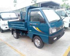 Bán xe tải Thaco Towner800 đời 2018, xe sẵn giao ngay giá 156 triệu tại Tp.HCM