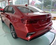 Kia Cerato đời 2019 đẳng cấp, hỗ trợ vay cao đủ màu giao ngay giá 675 triệu tại Tp.HCM