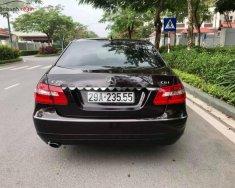 Bán xe Mercedes E250 CGI năm 2010, màu nâu như mới, giá tốt giá 759 triệu tại Hà Nội