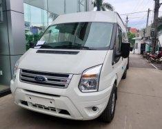 Ford Transit tại Hải Phòng Ford, giá chỉ từ 770tr hotline: 0901336355 giá 770 triệu tại Hải Phòng