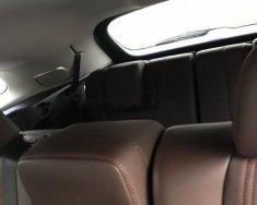 Cần bán Lexus RX 350 năm sản xuất 2018, màu trắng, nhập khẩu giá 4 tỷ 720 tr tại Hà Nội