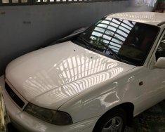 Bán Daewoo Cielo sản xuất 1998, màu trắng giá cạnh tranh giá 58 triệu tại Đắk Lắk