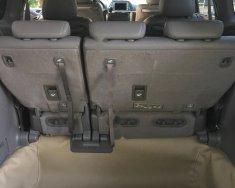 Bán ô tô Honda Odyssey EX-L 3.5 AT năm 2008, màu bạc, xe nhập giá 820 triệu tại Tp.HCM