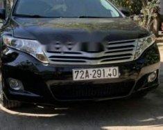 Bán xe Toyota Venza 3.5 2009, màu đen, nhập khẩu nguyên chiếc, 840 triệu giá 840 triệu tại BR-Vũng Tàu