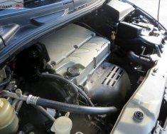 Cần bán lại xe Mitsubishi Grandis AT đời 2005, 322tr giá 322 triệu tại BR-Vũng Tàu