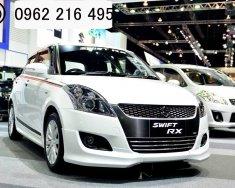 Xe Nhật Bản nhập khẩu Thái Lan, bền, đẹp, tiết kiệm nhiên liệu, thuộc dòng xe đô thị giá 549 triệu tại Bình Định