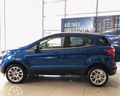 Ford Ecosport giá chỉ từ 545 triệu + gói KM phụ kiện hấp dẫn, Mr Nam 0934224438 - 0963468416 giá 545 triệu tại Hải Dương