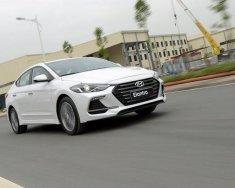 Bán Hyundai Accent 2018 mới - Xe đủ màu giao ngay - Gọi ngay 0388870995, có giá tốt giá 425 triệu tại Thái Bình