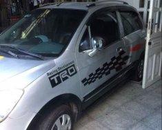 Cần bán xe Chevrolet Spark sản xuất năm 2009, màu bạc, giá chỉ 114 triệu giá 114 triệu tại Đồng Nai