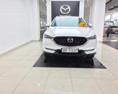 Bán Mazda CX5 2018 ưu đãi lên đến 30tr, sẵn xe giao ngay đủ màu, hỗ trợ ĐKĐK, TG 90%, giao tận nhà, LH 0981485819 giá 899 triệu tại Hà Nội