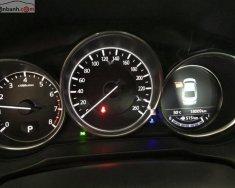 Cần bán Mazda 6 2.5AT đời 2018, màu trắng giá 988 triệu tại Tp.HCM