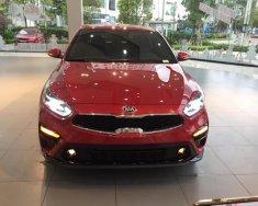 * Hot* Kia Giải Phóng: Kia Cerato đời 2019, đủ màu, giao xe ngay, thủ tục nhanh gọn, trả góp 90%. LH 096.271.0192 giá 557 triệu tại Hà Nội