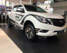 Bán xe Mazda BT50 2.2 AT đời mới, nhập khẩu nguyên chiếc, hỗ trợ trả góp. LH 0963666125 giá 679 triệu tại Hà Nội